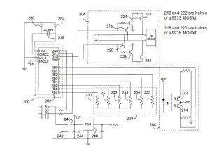 meade etx wiring diagram  Wiring Diagram Virtual Fretboard