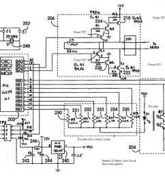 ezgo 1206 controller wiring diagram get free image about wiringdsx panel wiring diagram not lossing wiring [ 1082 x 877 Pixel ]