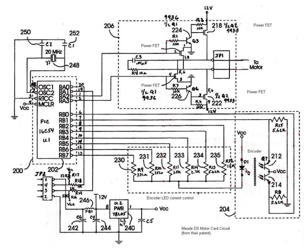 medium resolution of ezgo 1206 controller wiring diagram get free image about wiringdsx panel wiring diagram not lossing wiring