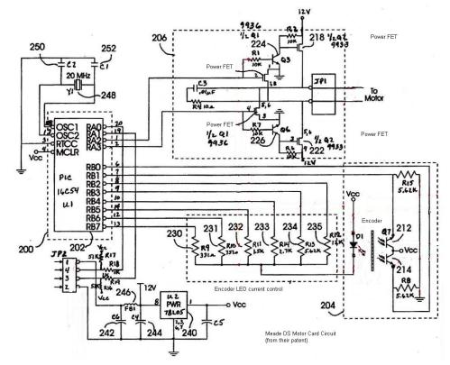 small resolution of ezgo 1206 controller wiring diagram get free image about wiringdsx panel wiring diagram not lossing wiring