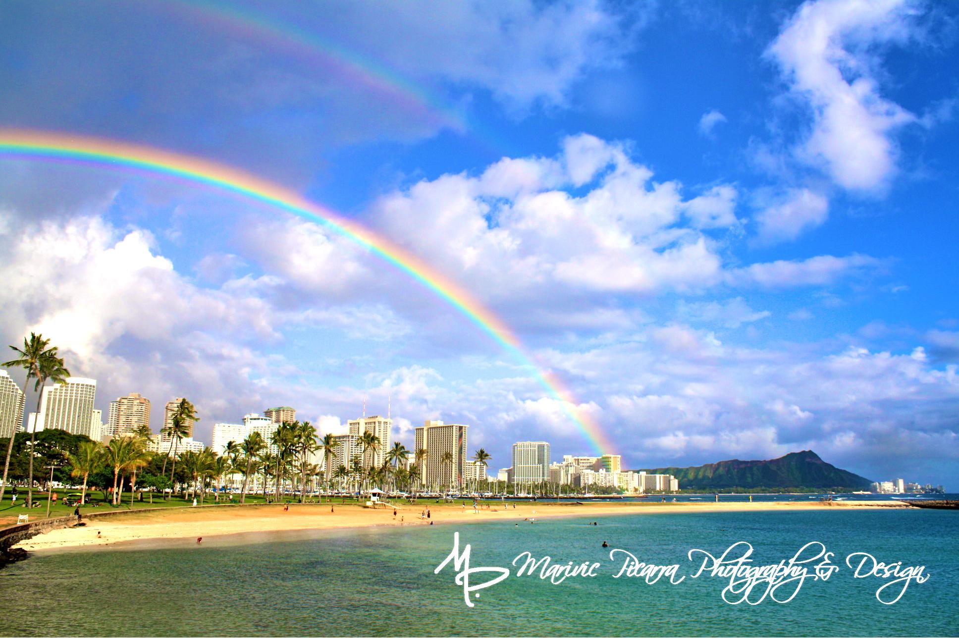 Honolulu Weather Today - Desain Terbaru Rumah Modern