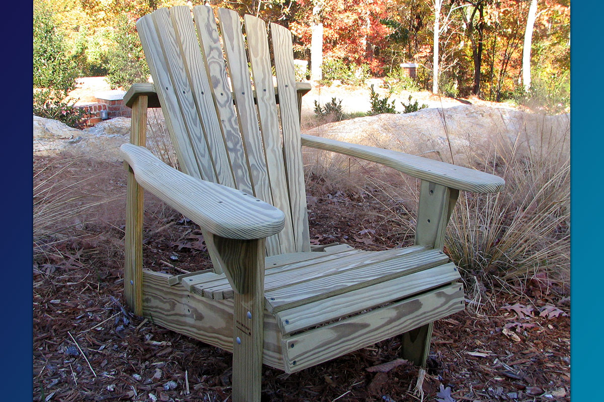 double adirondack chairs with umbrella tranquil ease lift chair manual weathercraft outdoor furniture and accessories 2018