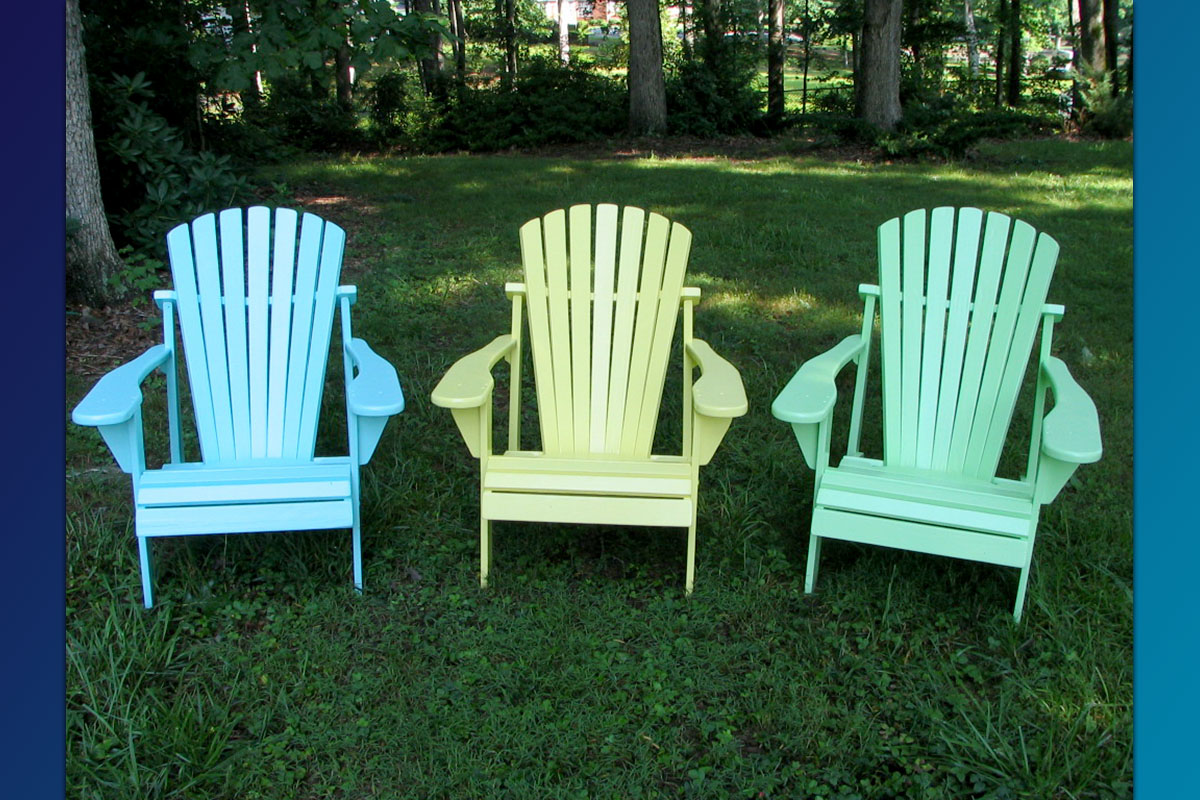 double adirondack chairs with umbrella revolving chair supplier weathercraft outdoor furniture and accessories 2018