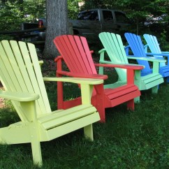 Paint For Adirondack Chairs Cb2 Desk Chair Classic Painted Series Great Quality