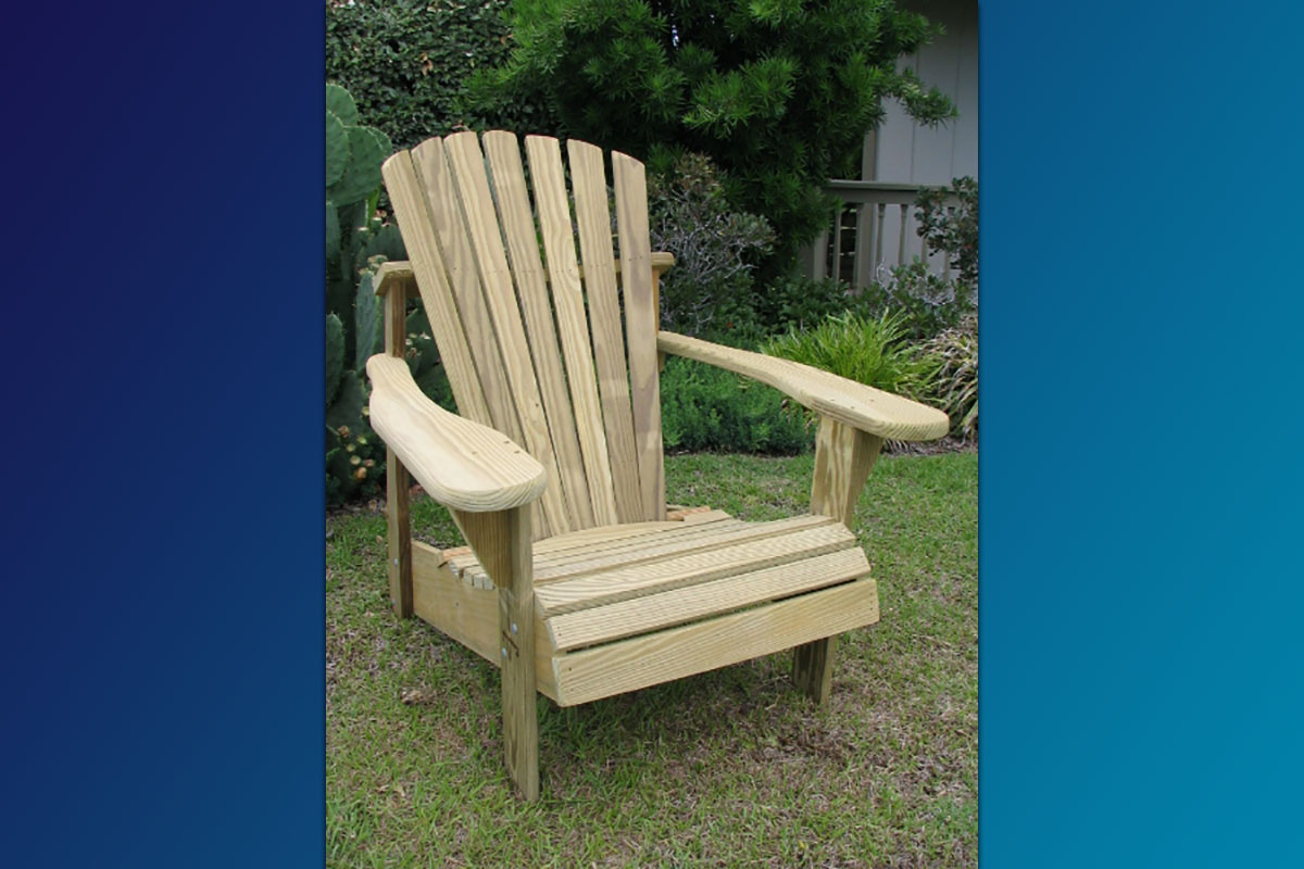 unfinished adirondack chair overstock rocking chairs weathercraft outdoor furniture and accessories 2018