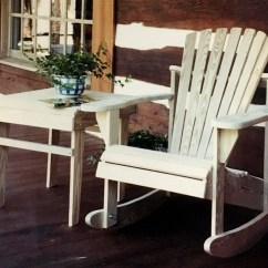 Unfinished Adirondack Chair Desk Mat For Hardwood Floors Our Durable Rocker Is Designed To Last Many