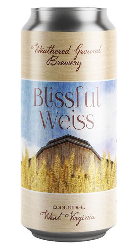 Blissful Weiss