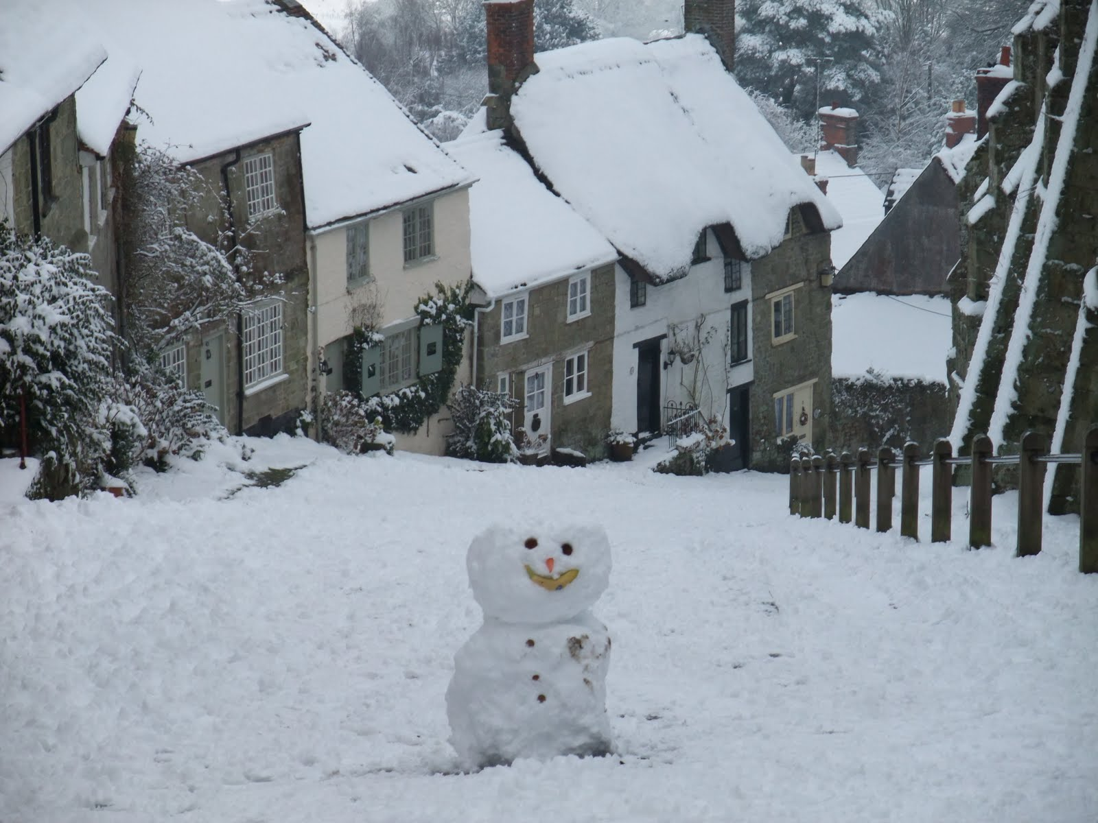 will it be a white christmas in the uk - Will It Be A White Christmas