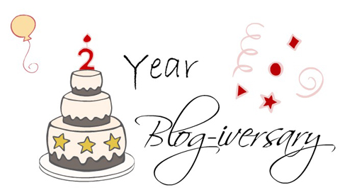 Blogiversary_two