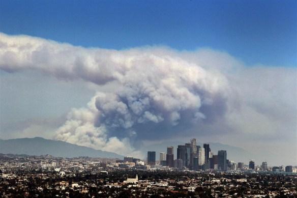 LA_Fire2016