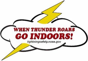 thunderroars_goindoors