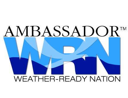 For more info on NOAA's WRN Initiative: http://www.nws.noaa.gov/com/weatherreadynation/