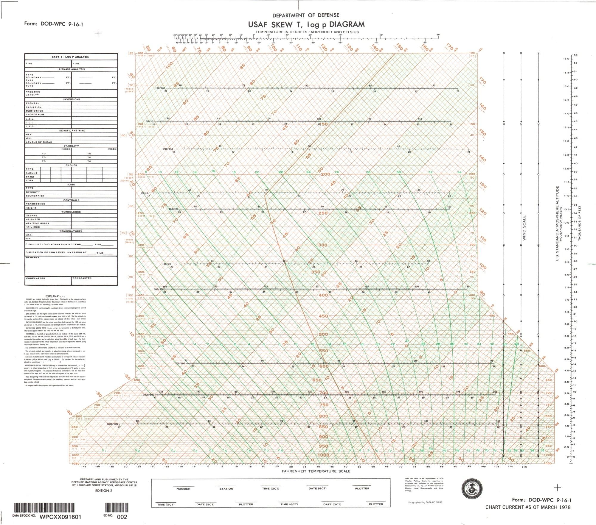 hight resolution of pdf wpc9161 pdf