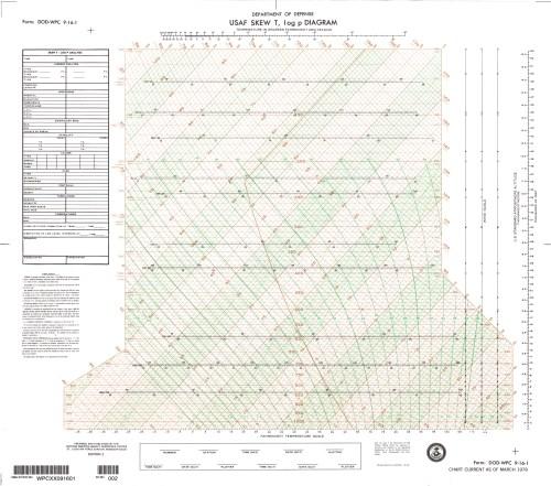 small resolution of pdf wpc9161 pdf