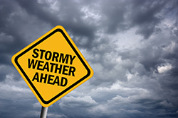 Image result for storm precautions