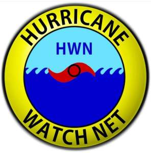 Hurricane Watch Net