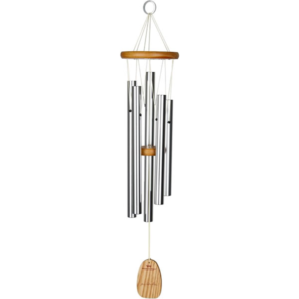 Woodstock Chimes Of Bach Chime, Woodstock Chimes Of Bach