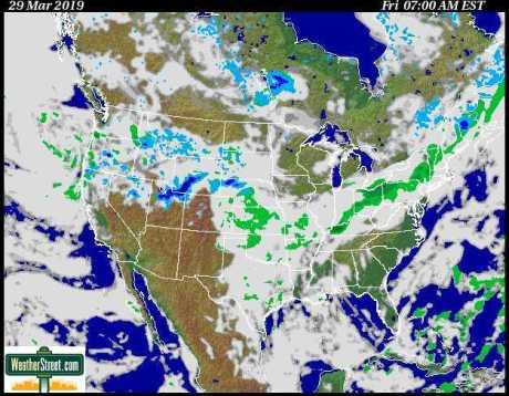 https://i0.wp.com/www.weatherstreet.com/data/SPC_024.jpg?resize=460%2C358
