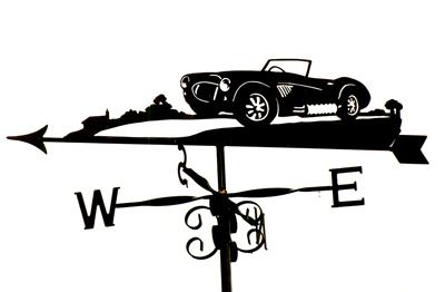 1957 Austin Healey Wiring Diagram. Harness. Auto Wiring
