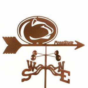 Penn State Weathervane -0