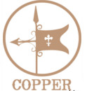 Copper WeatherVanes