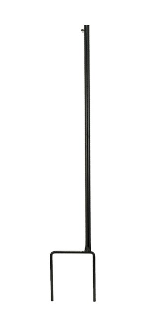 FULL SIZE GARDEN POLE BY GOOD DIRECTIONS