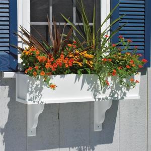 Good Directions Montauk Window Box-0