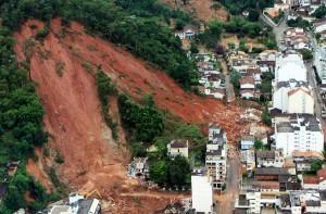 landslide5