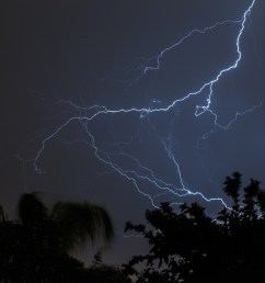 lightning3 [ 1313 x 750 Pixel ]