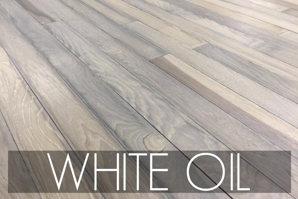 Can You Lighten Dark Wood Floors  Carpet Vidalondon