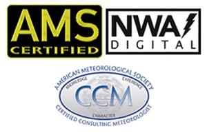 CCM-CBM-DMS-logo-collective