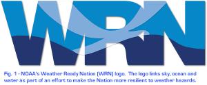 NATL001-WRN-logo