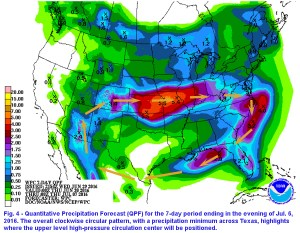 Fig004-7-day-qpf-thru-160706-12Z