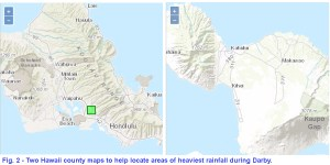 Fig002-darby-hawaii-geography