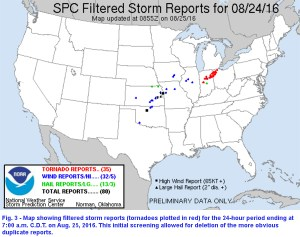 Fig003-filtered-storm-reports-map-160824