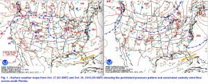 fig001-sfc-wx-maps-161027-29