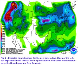fig002-7-day-rainfall-thru-161029