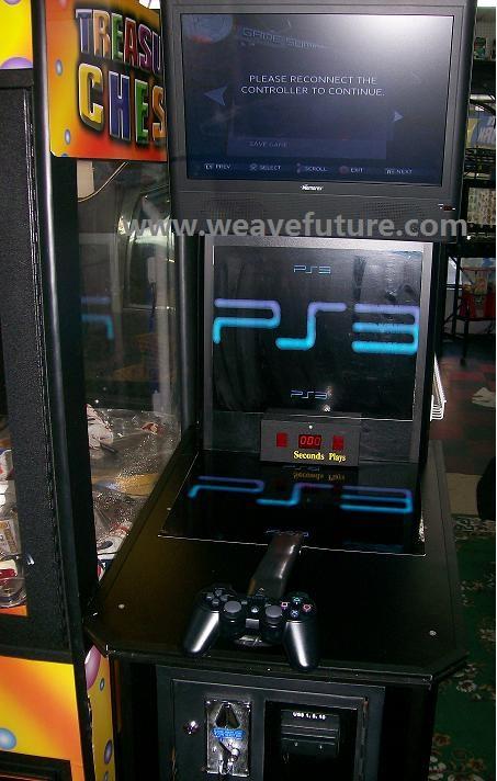 Xbox One Usb Wiring Diagram Internet Cafe Software Cyber Cafe Hardware Kiosk Self