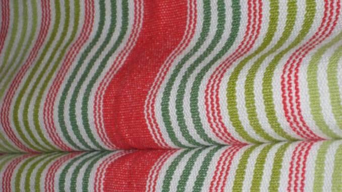 Woodbury Swedish Towel