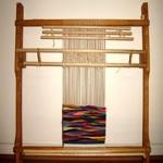 Tapestry - Basics
