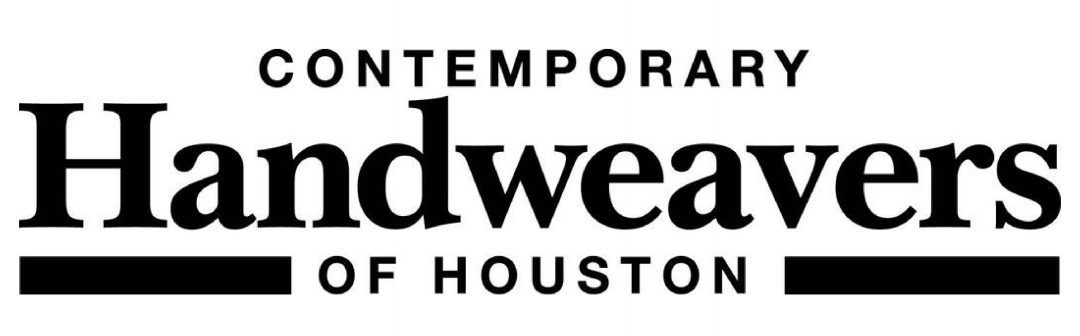 Contemporary Handweavers of Houston