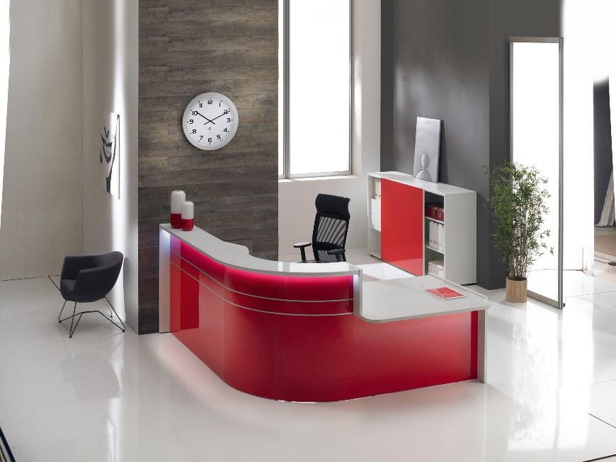 rental sofa side table glass office desks, chairs & furniture range | weaver bomfords