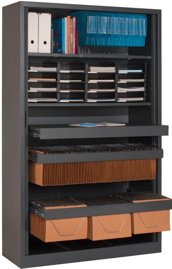 Office Storage Solutions Furniture Range  Weaver  Bomfords