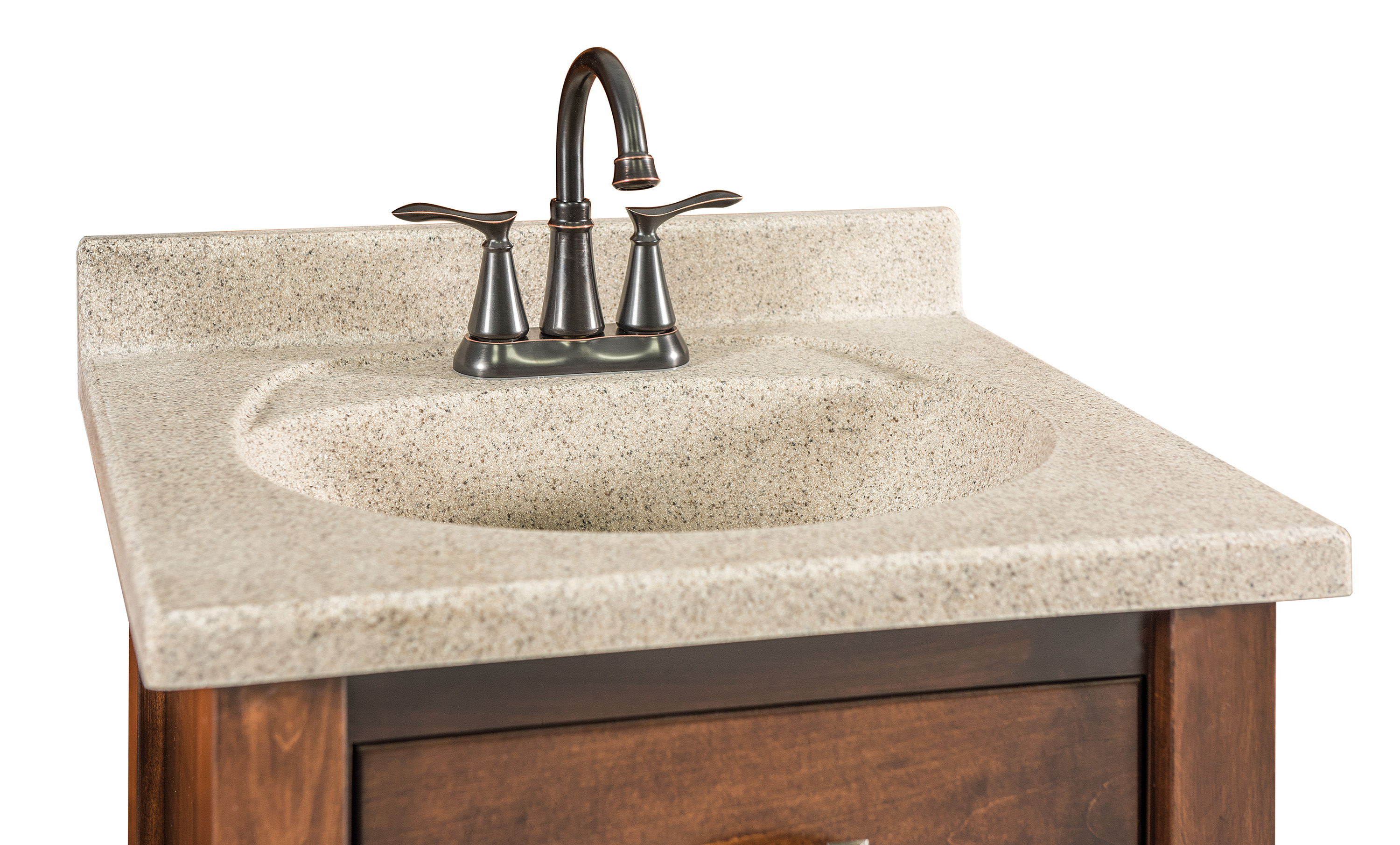 Cultured Marble for Sinks  Custom Cultured Marble for