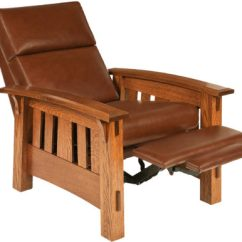 Craftsman Style Chairs Gravity Chair Costco Mission Furniture Amish Weaver Living Room