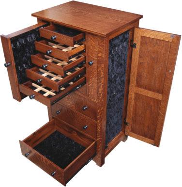 craftsman style chairs alpine design zero gravity chair repair kit mission furniture amish weaver 35 inch flush jewelry armoire