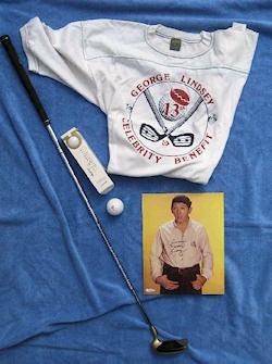 Goober's Golf Gear