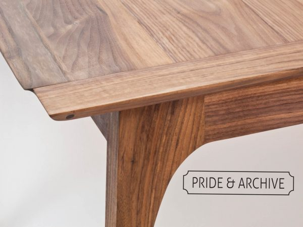 Asheville Woodworking