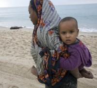 ose_yemen02