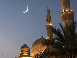 Cresent_Ramadan